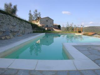 Gualdo Gazebo - Radda in Chianti vacation rentals