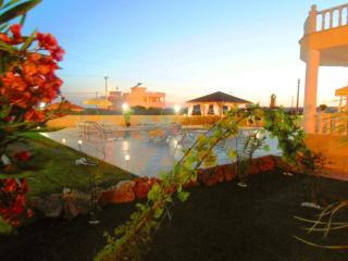 Luxery 4 en-suit Bedrooms villa with Private Swimm - Akbuk vacation rentals