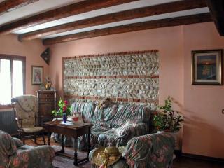 Gazze - Asolo vacation rentals