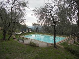 Convivio - Lucca vacation rentals