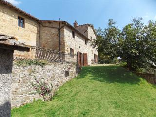 La Colombaia - Luco Mugello vacation rentals