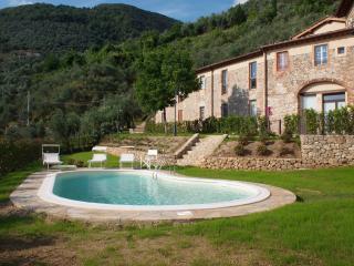 La Ginestra - Camaiore vacation rentals