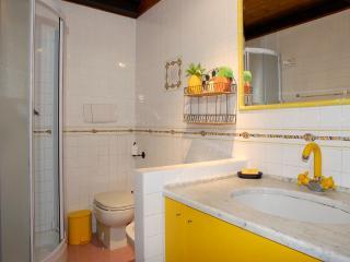 Tamerici - San Miniato vacation rentals
