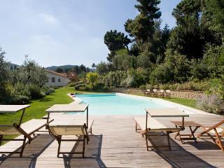 Villa Toscana - Serravalle Pistoiese vacation rentals