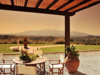 La Melagrana - Capannori vacation rentals