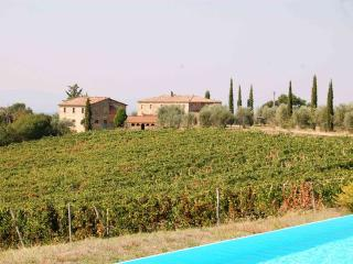 Guidi - Castellina In Chianti vacation rentals