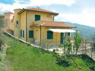 Perinaldo - San Remo vacation rentals