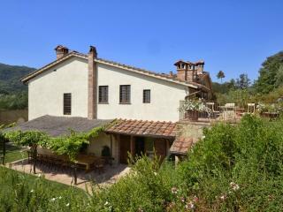 Villa Toscana 8 - Serravalle Pistoiese vacation rentals