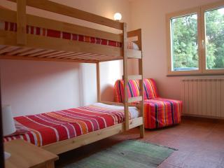 Casa Leccino - Castiglioncello vacation rentals