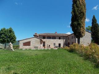Meleto Pietro Leopoldo - Gaiole in Chianti vacation rentals