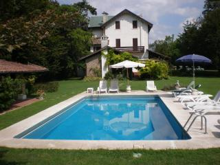 Villa dei Colli 10 - Montegrotto Terme vacation rentals