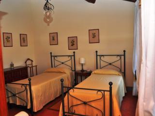 Tartufaia 3 - Montopoli in Val d'Arno vacation rentals