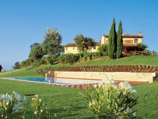 Ghiandaia 1C - Tuscany vacation rentals
