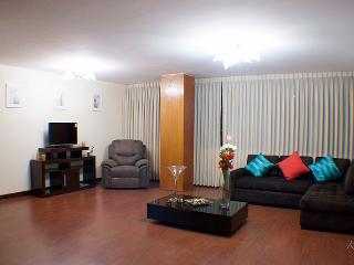 Departamento en Lima, Miraflores - Miraflores vacation rentals
