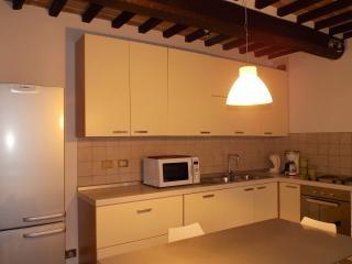 Ghiandaia 5P - Montopoli in Val d'Arno vacation rentals