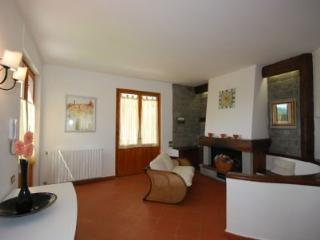 Casa Biancospino - Pratovecchio vacation rentals