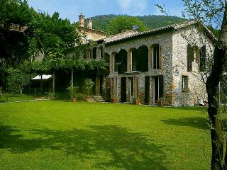 Vesta - Montegrotto Terme vacation rentals