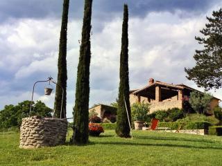 Villa Albereta - Vicchio vacation rentals