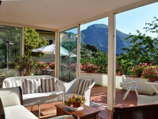Santalucia - Camaiore vacation rentals