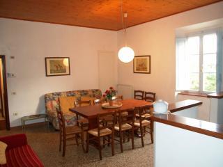 Alice 2 - Castiglioncello vacation rentals