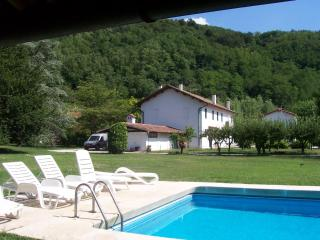 Al Colle 1 - Sant'Elena vacation rentals