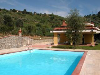 Villa Lunense - Carrara vacation rentals