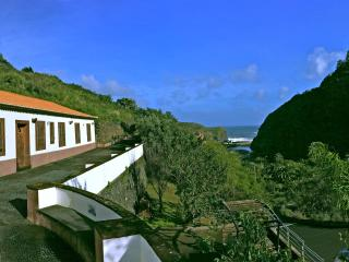 Lovely farm house by the sea - Madeira vacation rentals