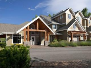Relaxed Beach Getaway! - Oroville vacation rentals