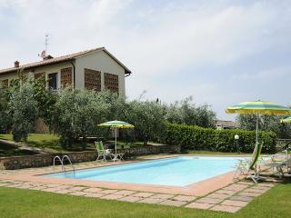 Casale Borgo - Colle di Val d'Elsa vacation rentals