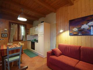 Floreale 1 - Reggello vacation rentals