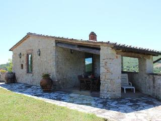 Meleto Loggia - Gaiole in Chianti vacation rentals