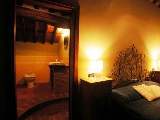 Sorgiva - Capannori vacation rentals