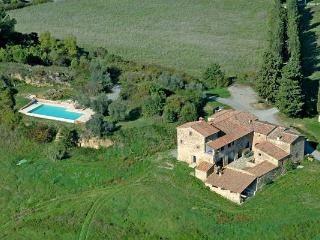 Santantimo - Castellina In Chianti vacation rentals