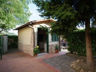 Borghetto - Reggello vacation rentals