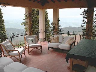 Vigne e Olivi - Greve in Chianti vacation rentals