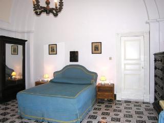 Villa Orietta - Vietri sul Mare vacation rentals