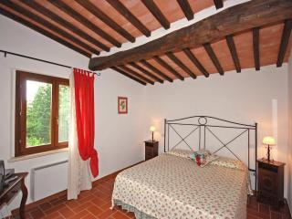 Montecucco - Massa Marittima vacation rentals