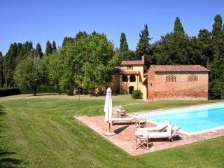 Il Casaletto - Ponsacco vacation rentals