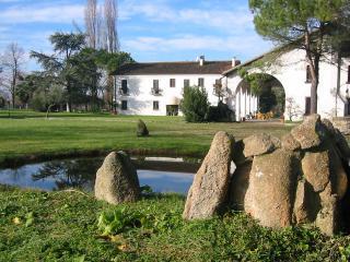 Antares - Abano Terme vacation rentals