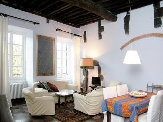 Levanto - Liguria vacation rentals