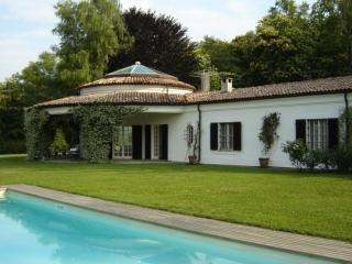 Villa Lagoni - Dormelletto vacation rentals