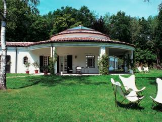 Villa Lagoni - Dormelletto vacation rentals