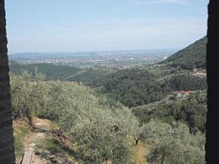 Stilnovo - Lucca vacation rentals
