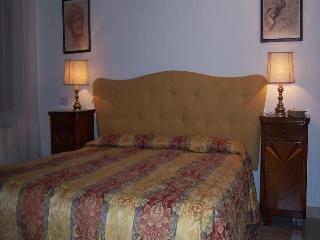 Vacation Rental at Casa Chiara in Siena - Siena vacation rentals