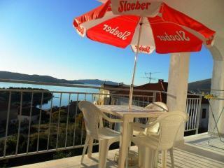Mlakic Apartment A (2+1) - Trogir vacation rentals
