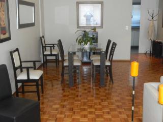 Heart of Recoleta. Deluxe 2 bedrooms. Best place - Buenos Aires vacation rentals