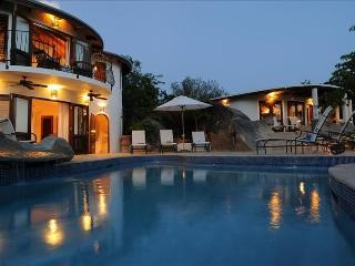 On the Rocks - The Baths vacation rentals