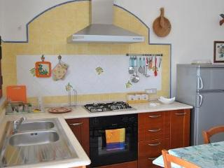 Apt for 2 in Cala Liberotto at 300mt from the sea! - Orosei vacation rentals