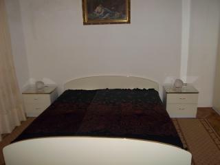 Apartmani Vera - no.3 - Pag vacation rentals