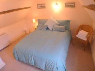 Canterbury City -  St. Peters Street - 1 Bedroom - Canterbury vacation rentals